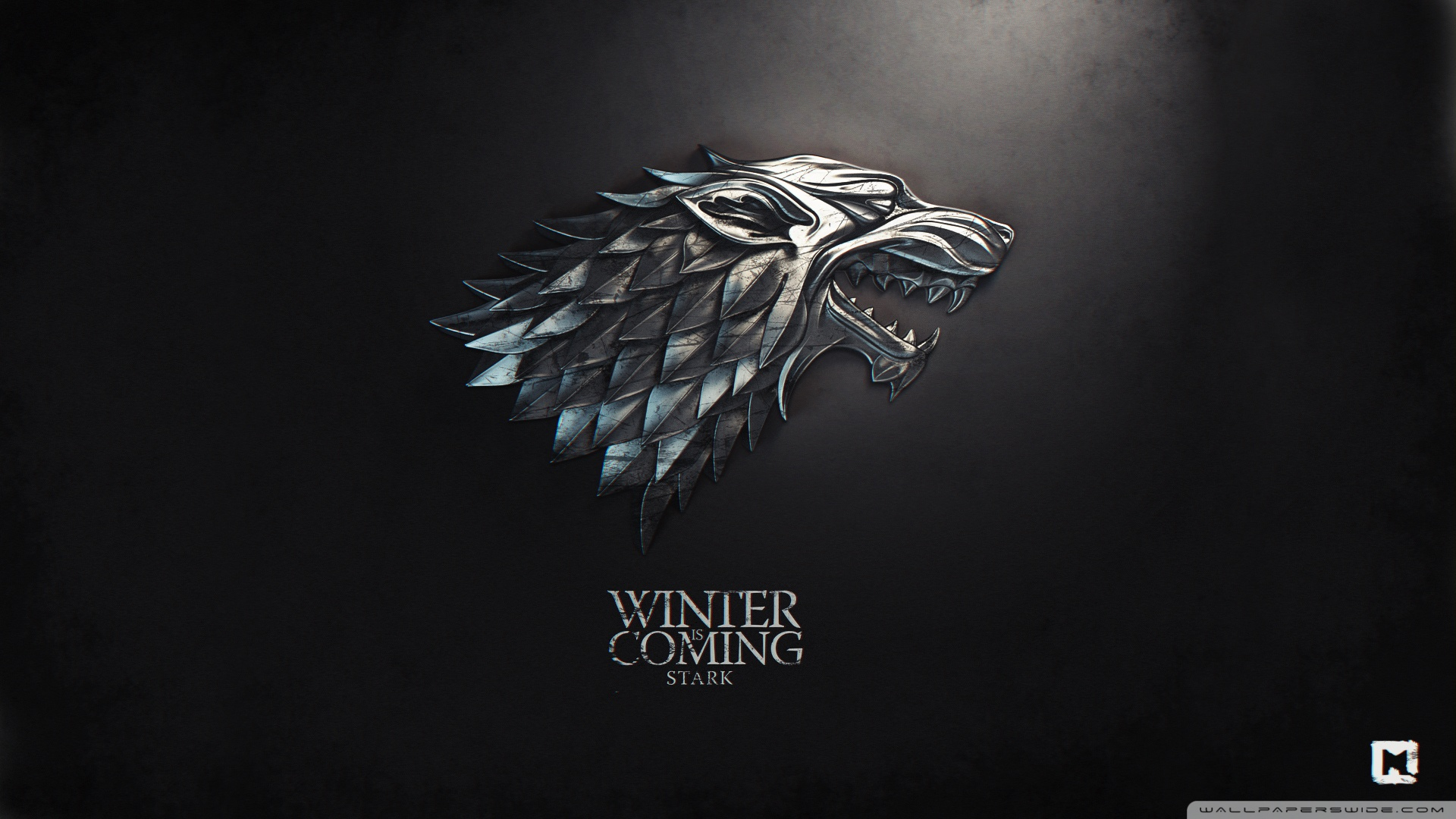 WallpapersWidecom Game of Thrones HD Desktop Wallpapers for 4K 1920x1080