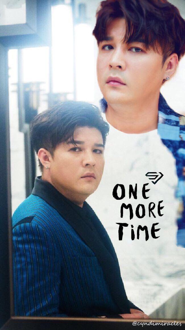 CYndi on SuJu Wallpaper in 2019 Super junior Super 651x1158