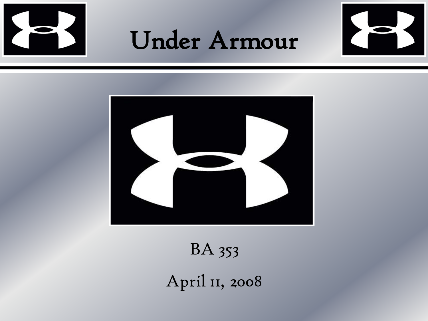 iphone wallpaper under armour - photo #14