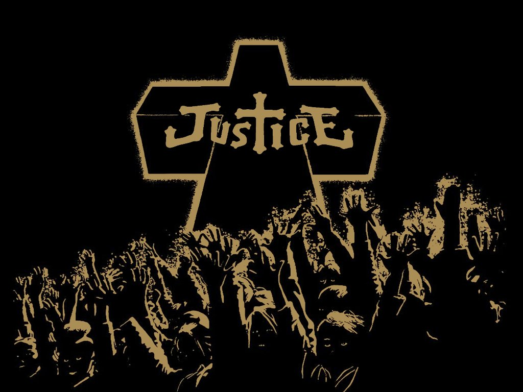 If you want to read more about justice you can click on the WIKI or 1024x768
