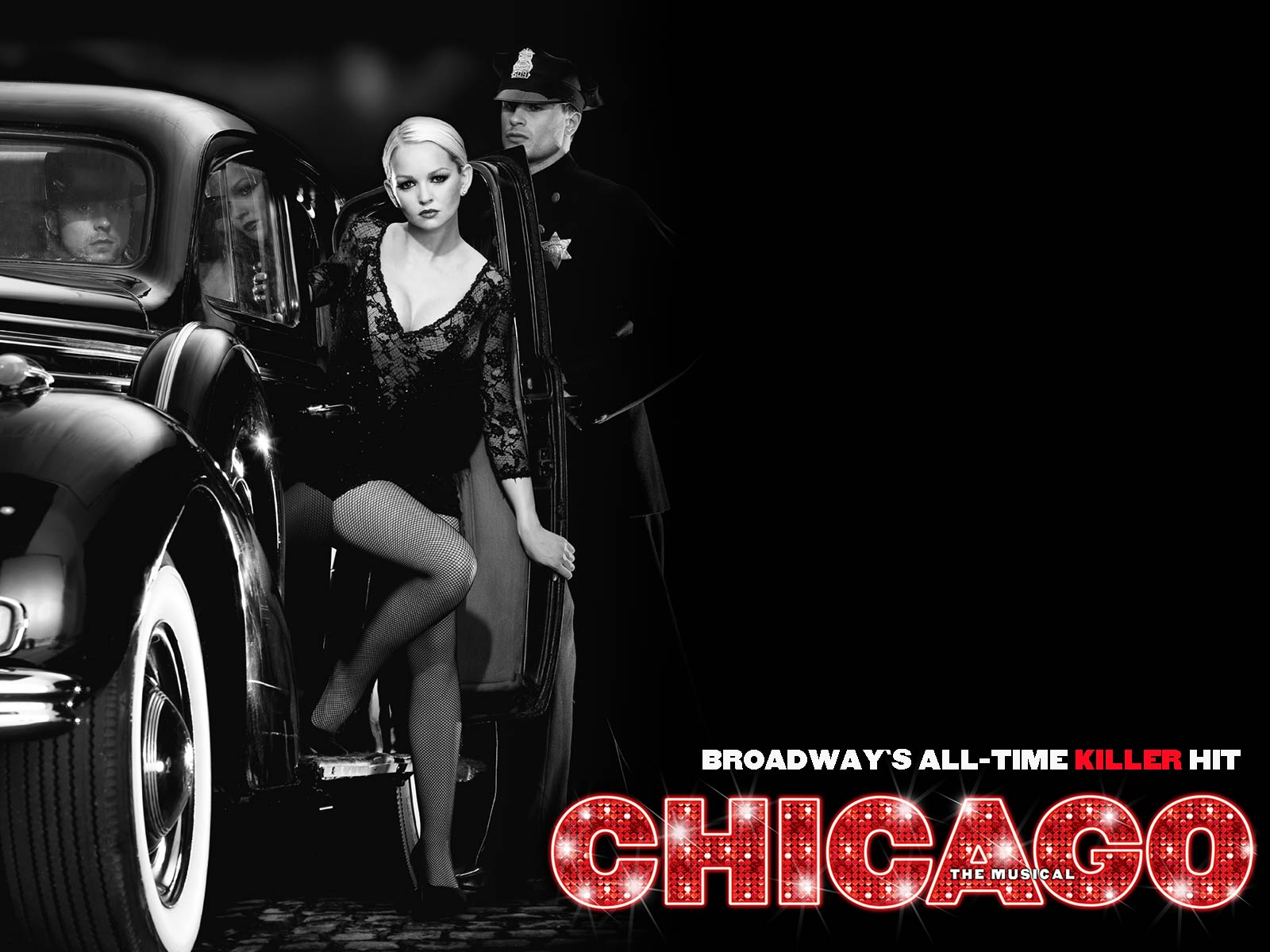 Chicago The Musical Official Site 1600x1200