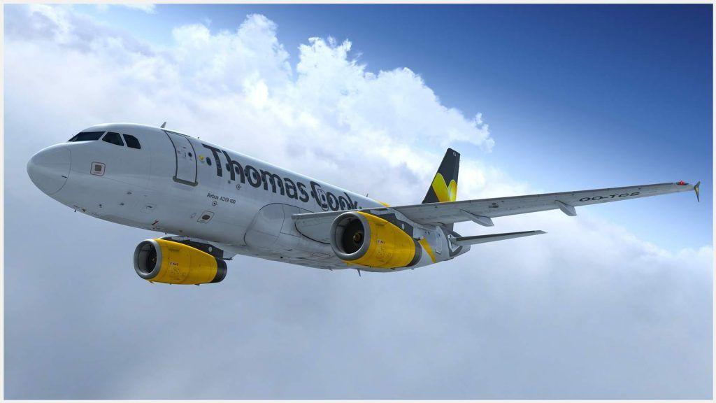 A321 Airbus Wallpaper a321 airbus wallpaper 1080p a321 airbus 1024x576