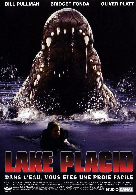 Lake Placid 1999 moviesfilm cinecom 1050x1500