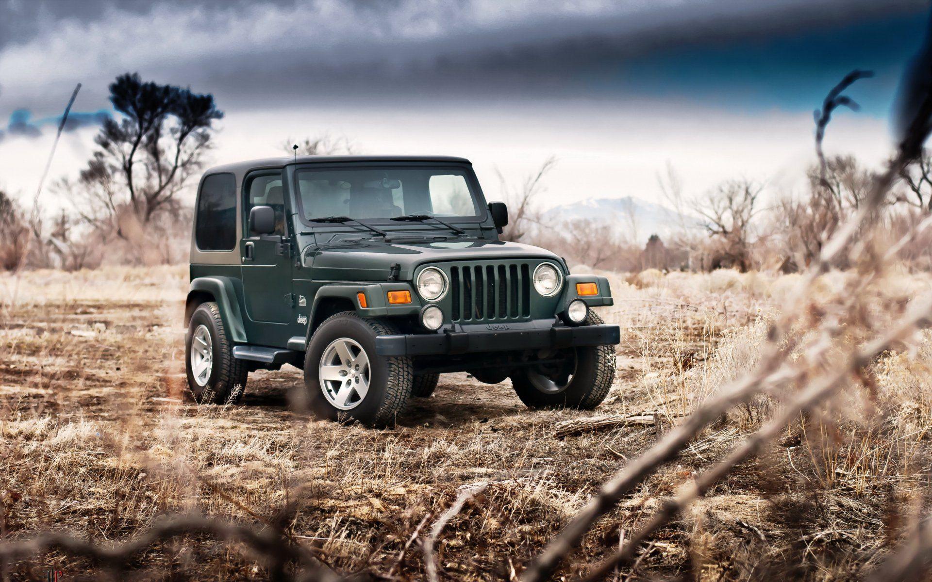 jeep wrangler sahara machine background car in 2019 Background 1920x1200