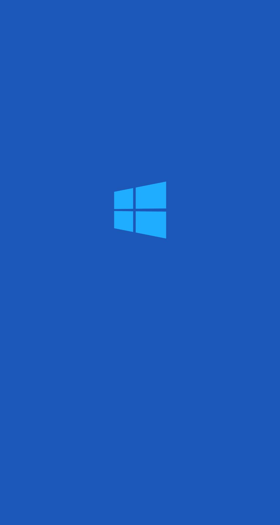 Windows Phone Wallpapers Hd Wallpapersafari