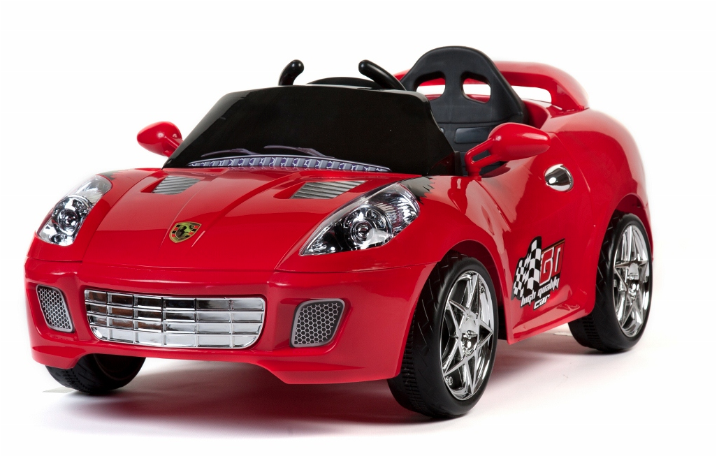 pictures of cars for kids hd wallpapers lovely