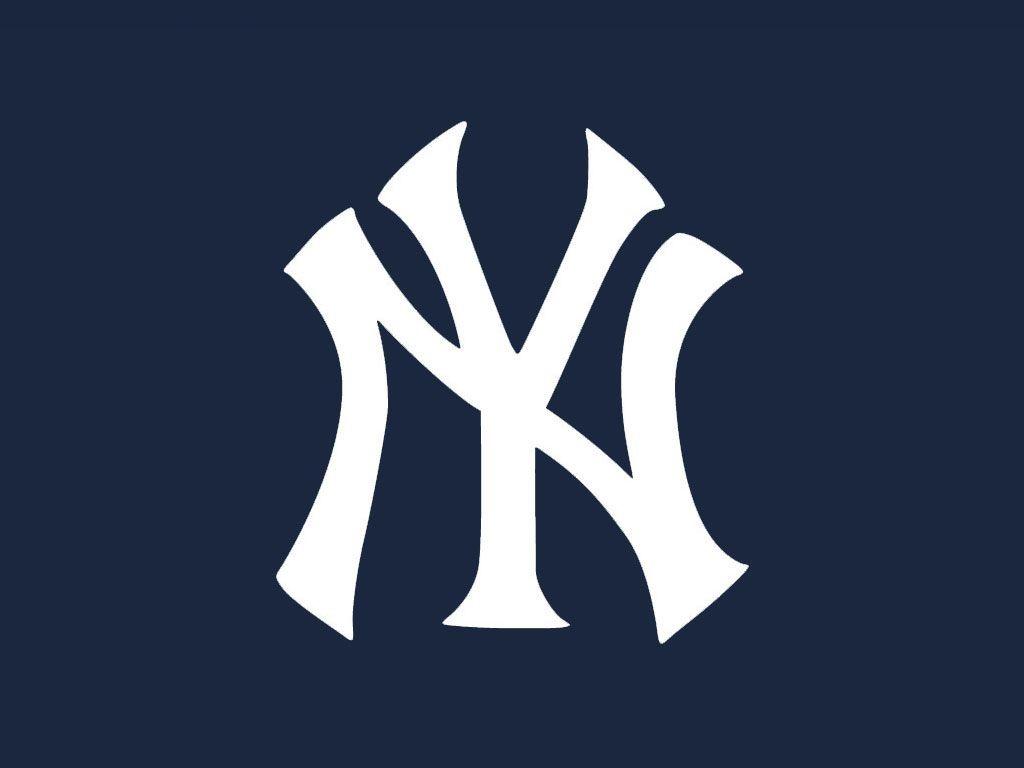 Related logos for New York Yankees Logo 1024x768