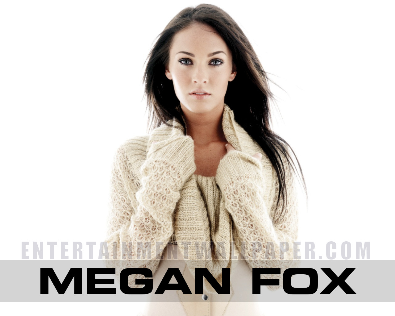 megan fox wallpaper 60017894 size 1280x1024 more megan fox wallpaper 1280x1024
