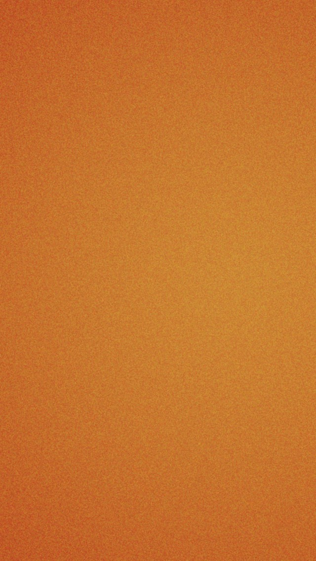 Wallpaper Orange Iphone 5 Background photos of Iphone Wallpaper Size 640x1136