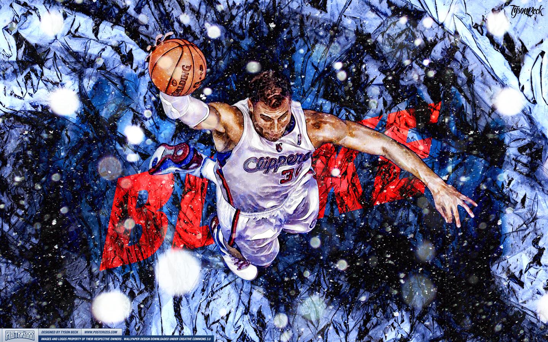 XMAS Wallpaper Posterizes NBA Wallpapers Basketball 1440x900