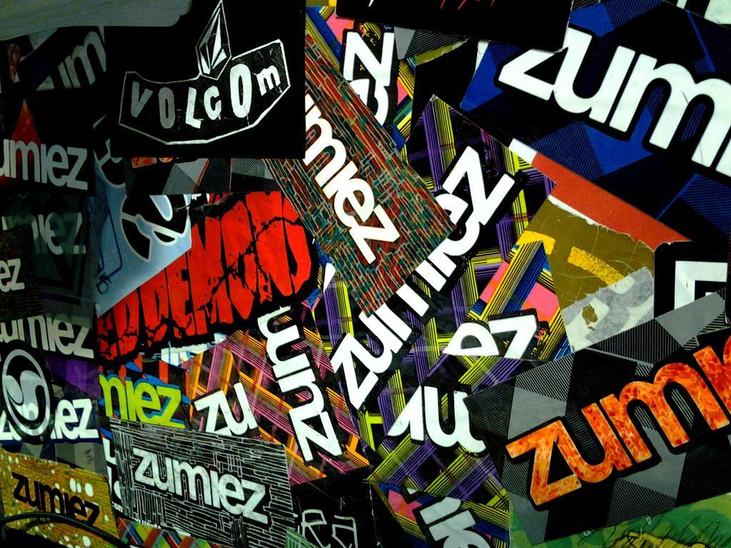 Zumiez Wallpapers   Top Zumiez Backgrounds   WallpaperAccess 1024x768