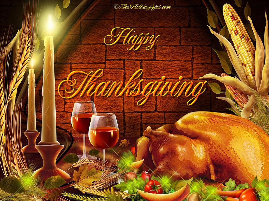 Thanksgiving Wallpaper Dr Thanksgiving Desktop Wallpapers 1024x768