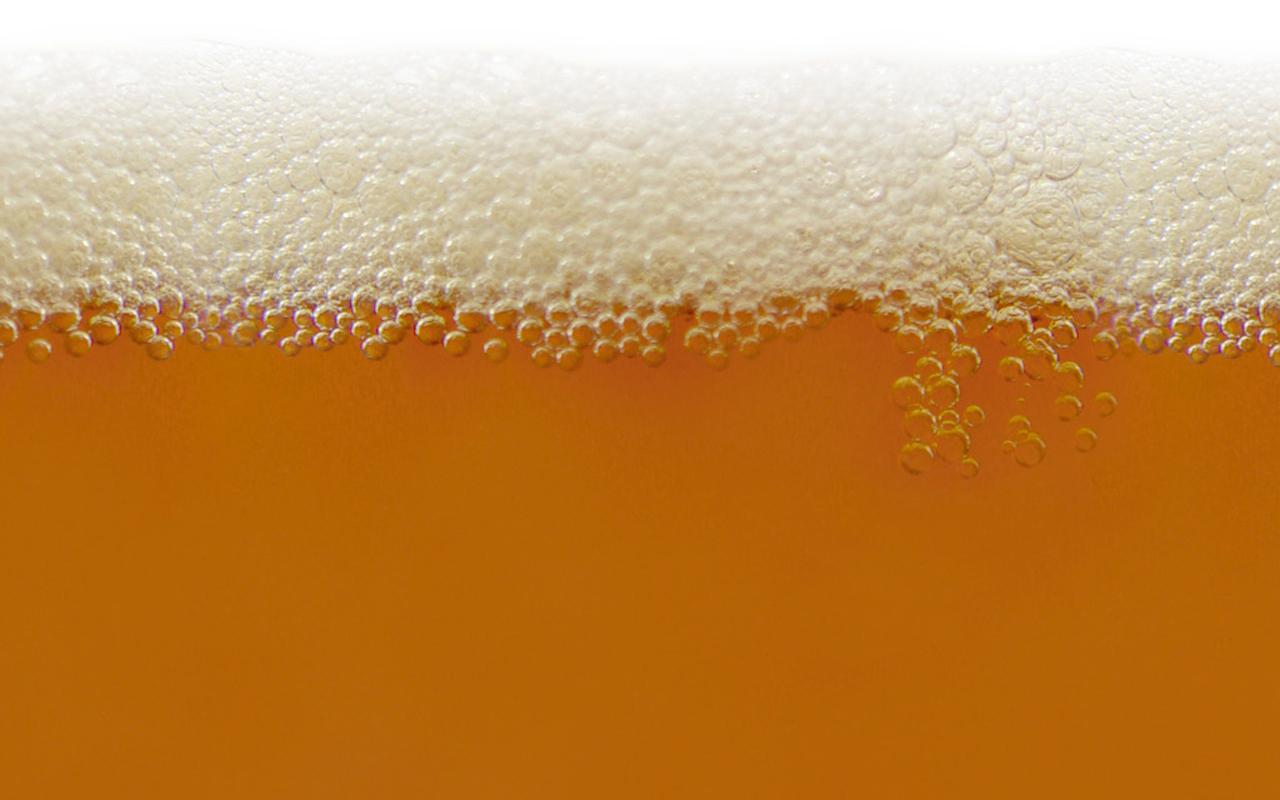 Bro Code Beer Hd Wallpaper: Beer Wallpapers For Desktop
