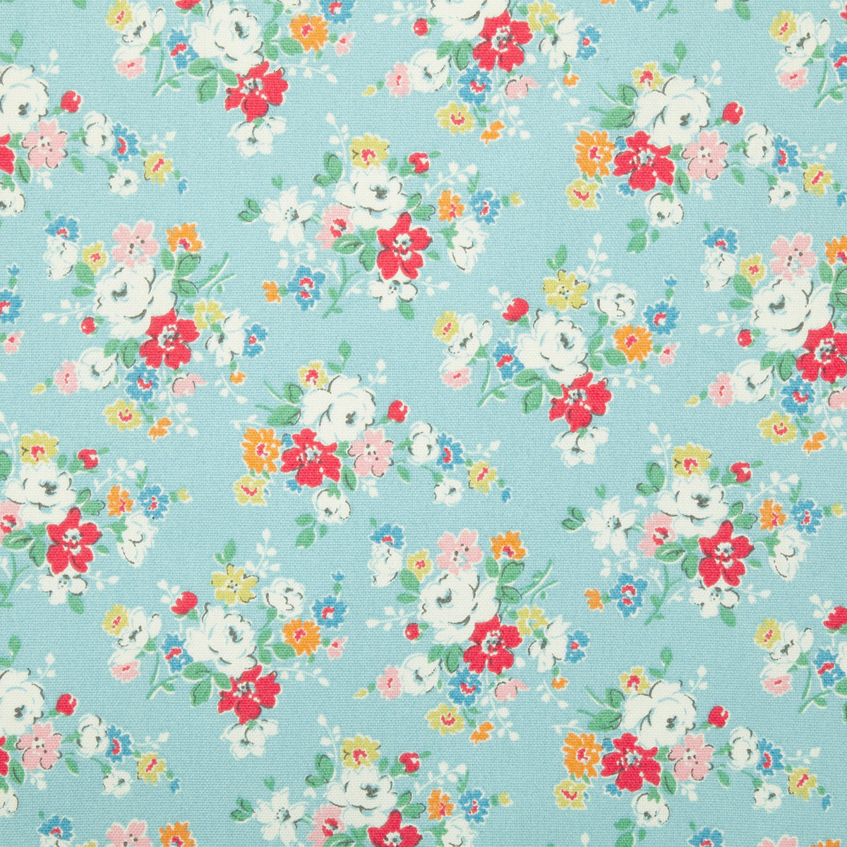 Cath Kidston Desktop Wallpaper Wallpapersafari