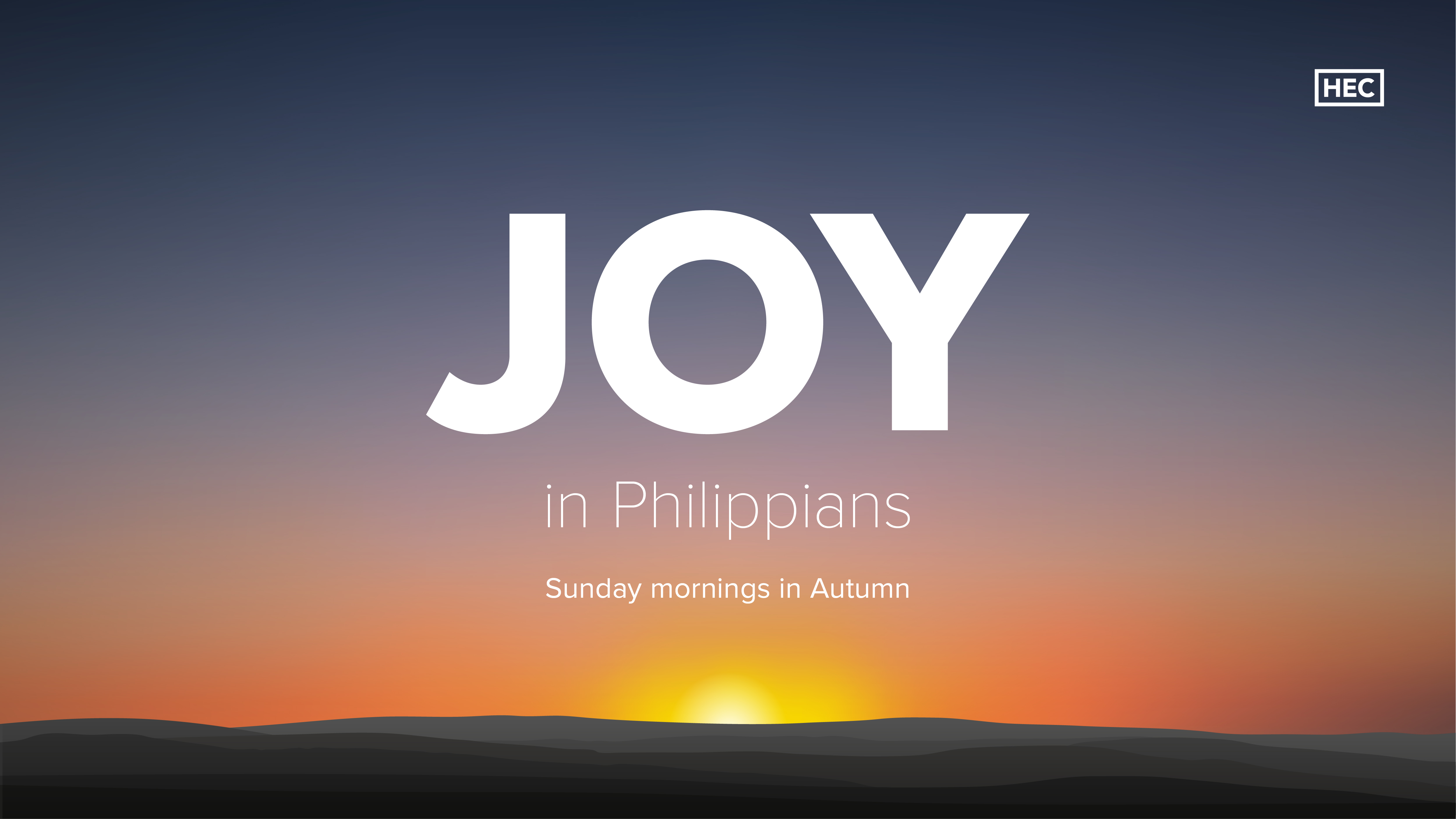 Philippians Background 106 images in Collection Page 1 5001x2813