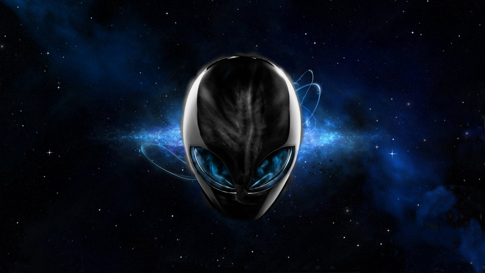 HD Alienware Wallpapers 19201080 Alienware Backgrounds for Laptops 1920x1080