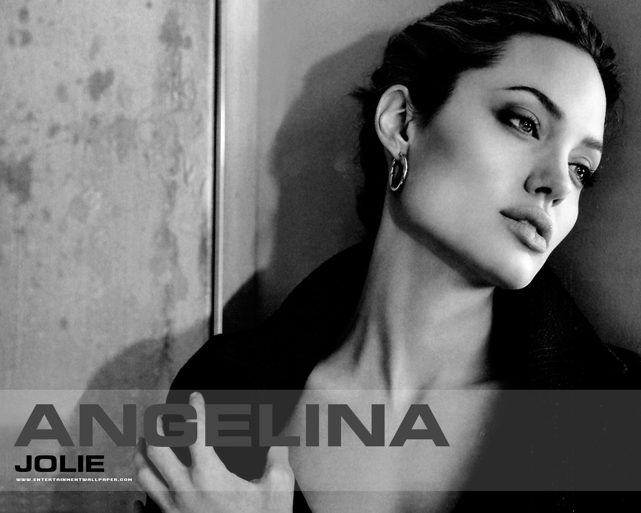 Jolie Wallpaper Desktop Angelina Jolie Wallpapers HD Angelina Jolie 1280x1024