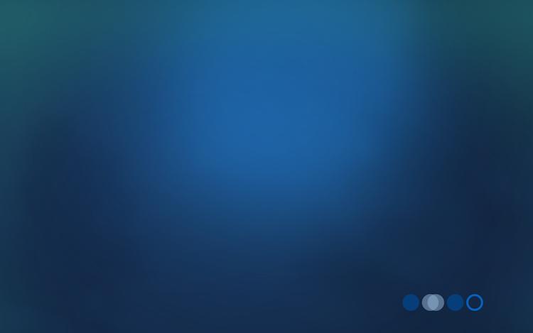 Beautiful Xubuntu 1404 Updates Default Wallpaper   OMG Ubuntu 750x469