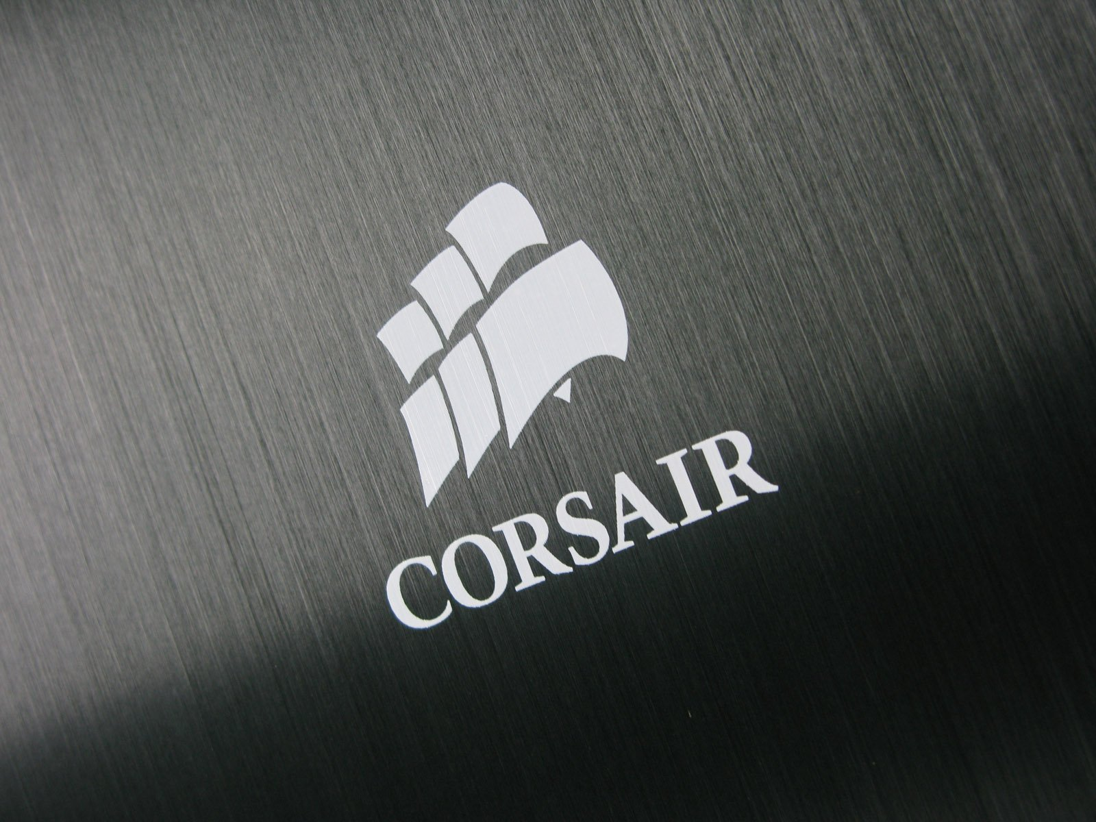 47 Corsair Desktop Wallpaper On Wallpapersafari