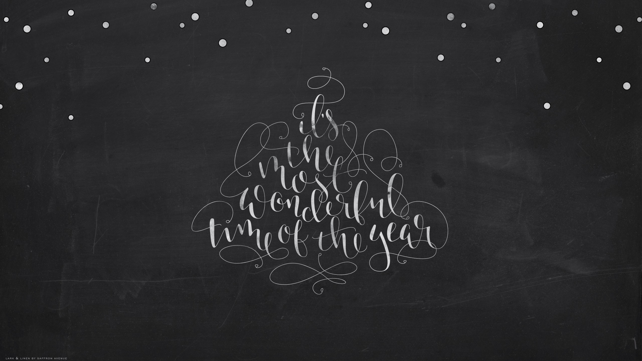 Chalkboard Wallpaper Photo z19 2560x1440 px 44051 KB Other 2560x1440