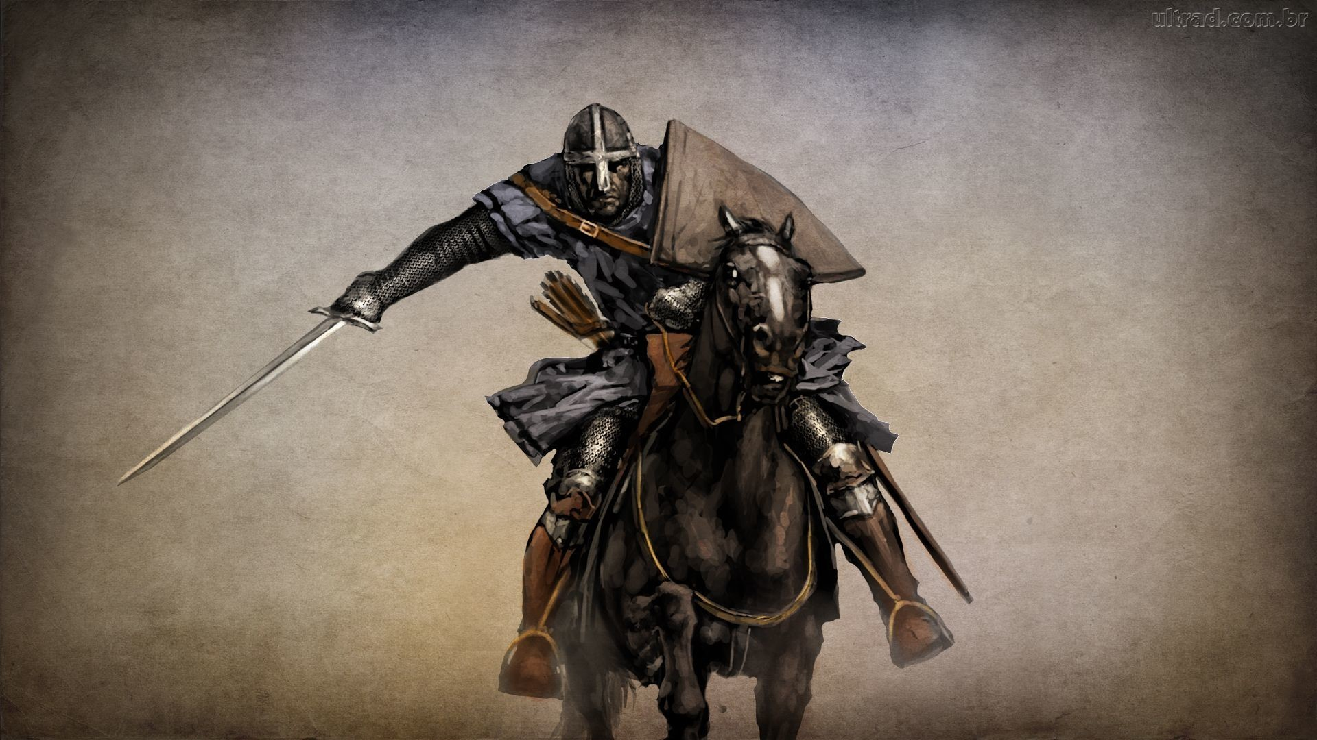 72 Knights Templar Wallpapers on WallpaperPlay 1920x1080