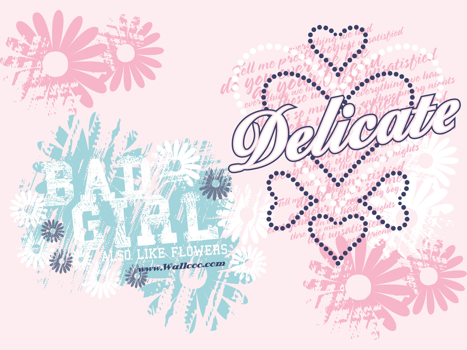 Shirt design in girl - Gtx Fashion Teen Girls T Shirt Design Summer T Shirt Design