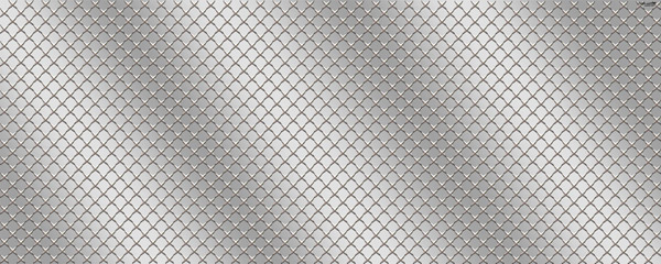 Chrome Metal Wallpaper - WallpaperSafari
