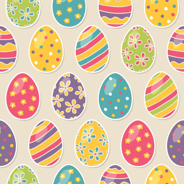 Happy Easter 2013 Eggs Bunnies Basket Pictures Images amp Backgrounds