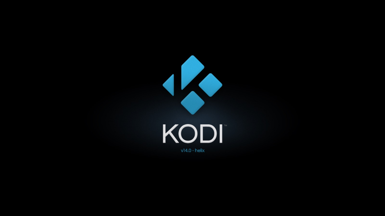 how to download on kodi salts
