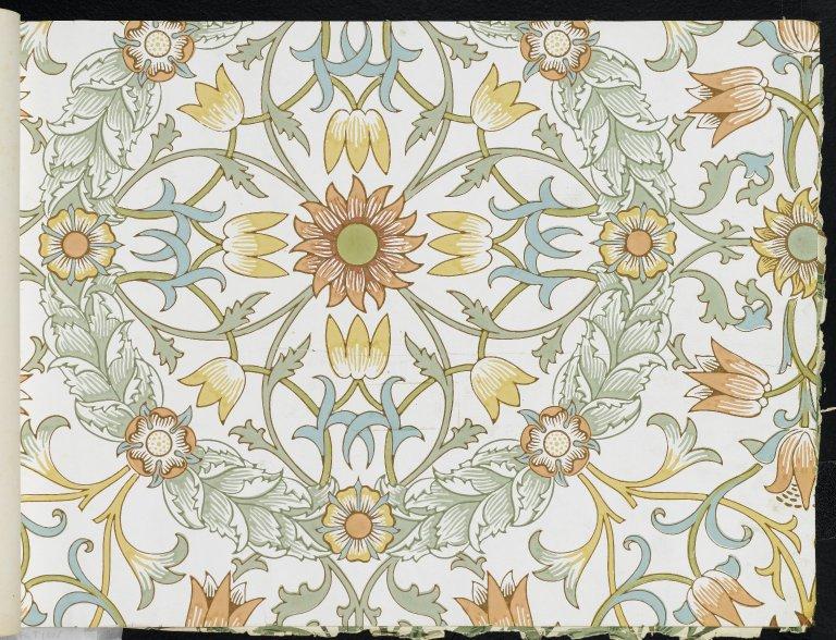 wallpaper samples online   weddingdressincom 768x588