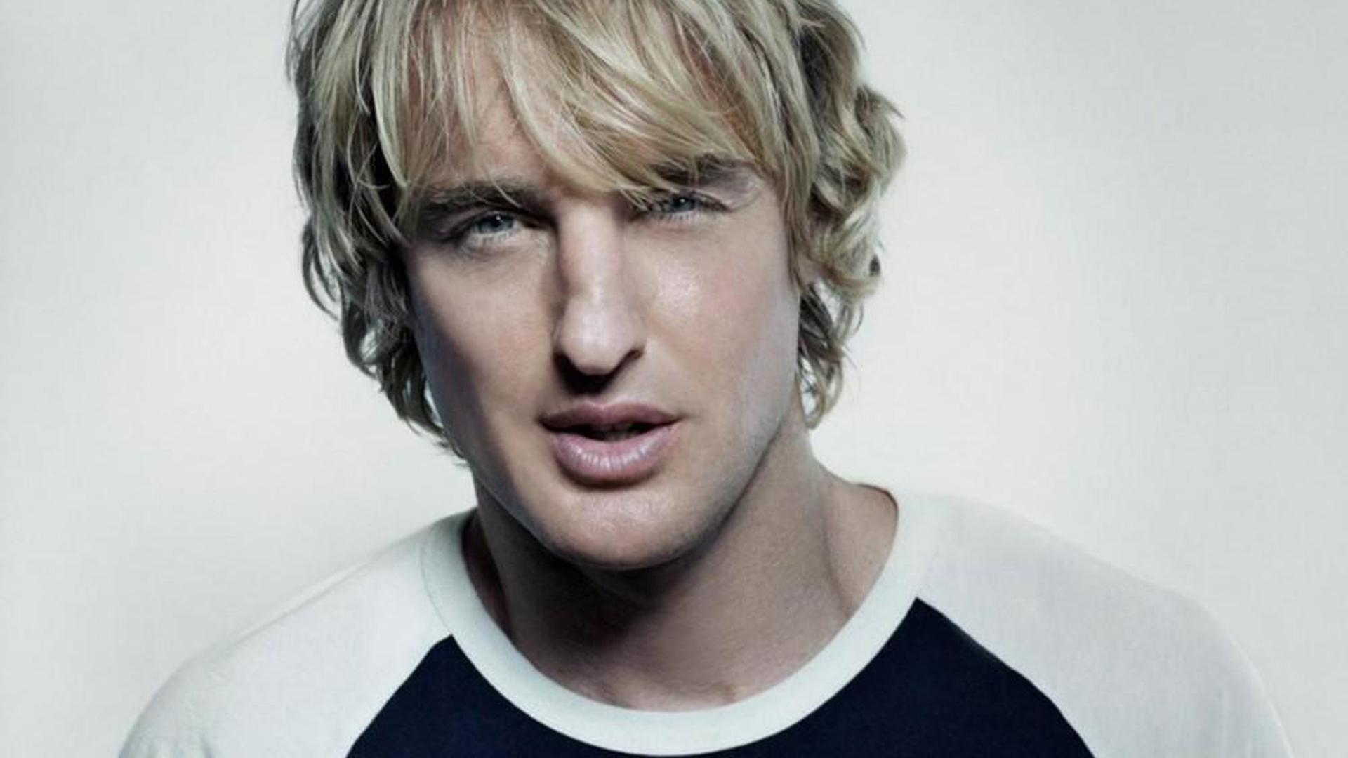Owen Wilson Wallpapers Images Photos Pictures Backgrounds 1920x1080