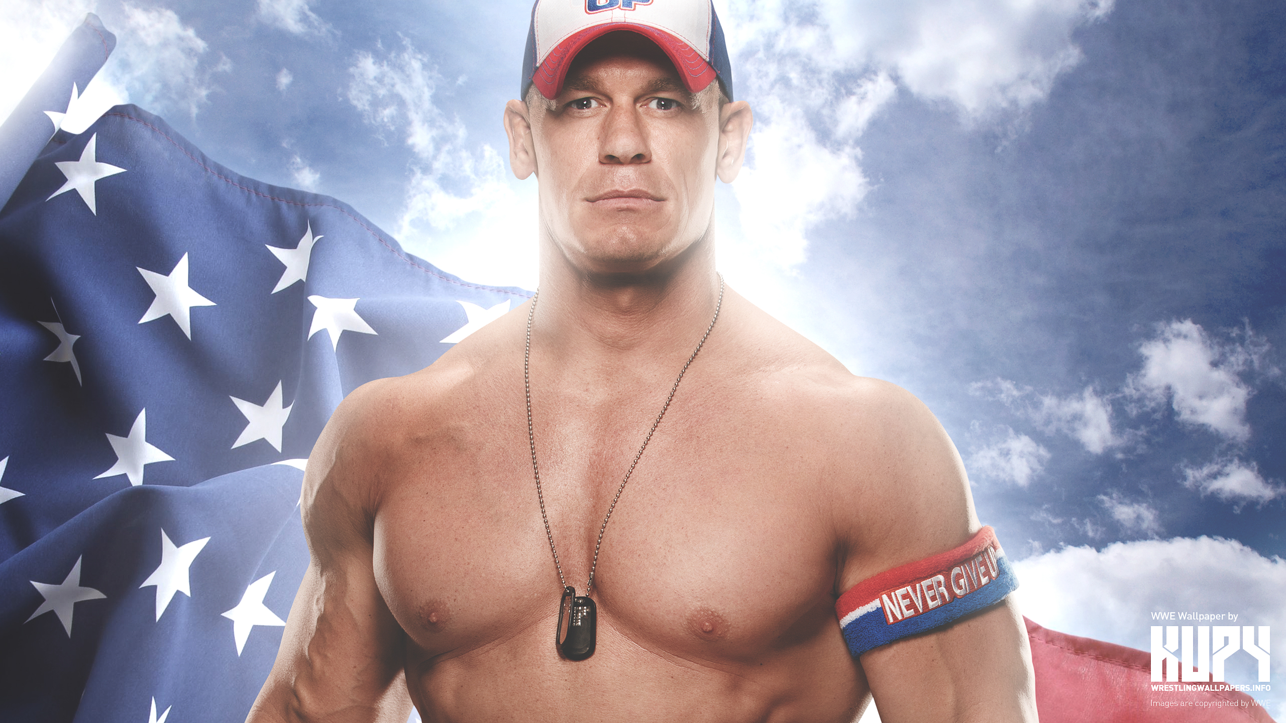 John Cena Hd Photo And Image Download Auto Design Tech 2560x1440