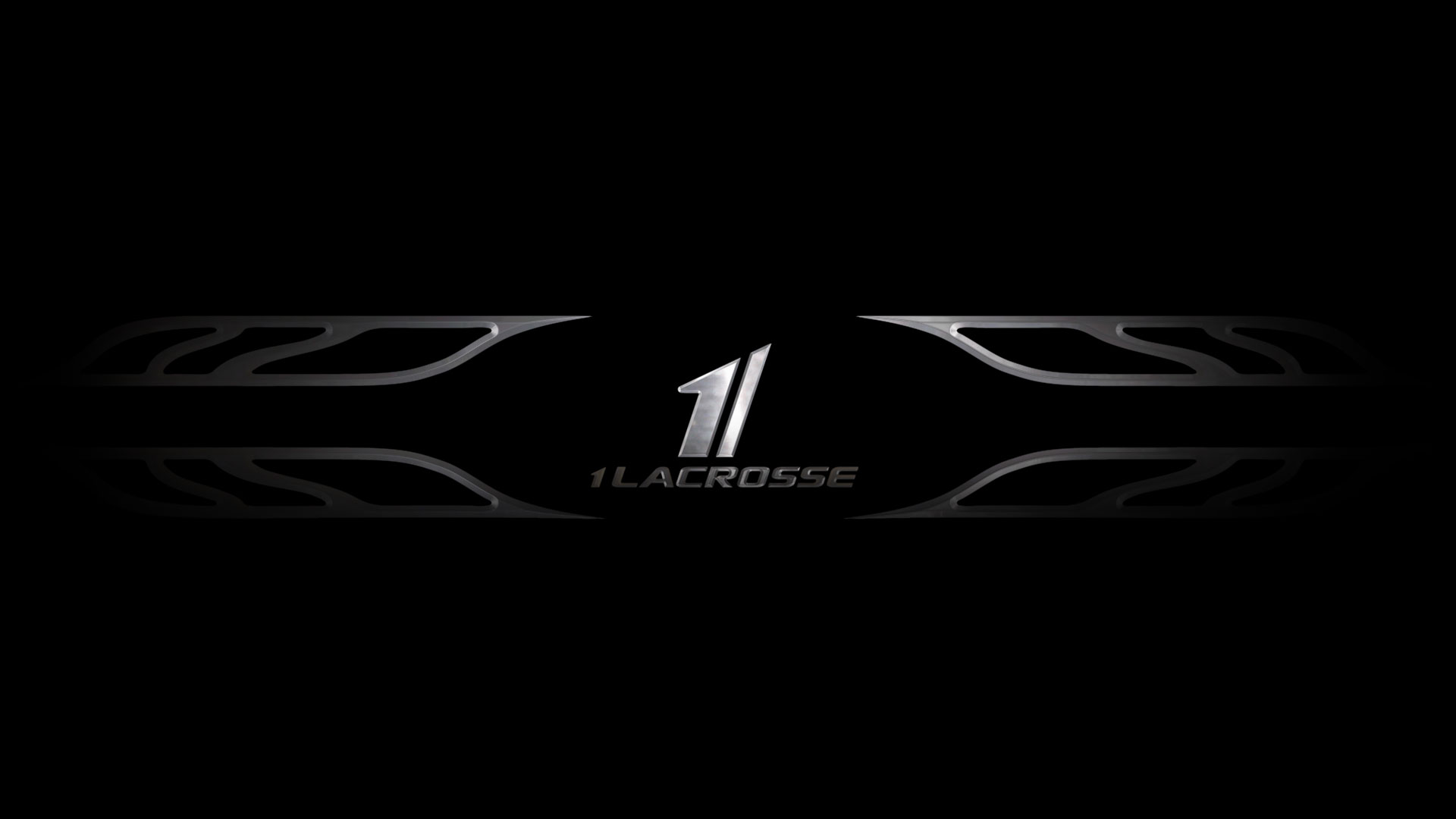 cool lacrosse wallpapers lax - photo #23