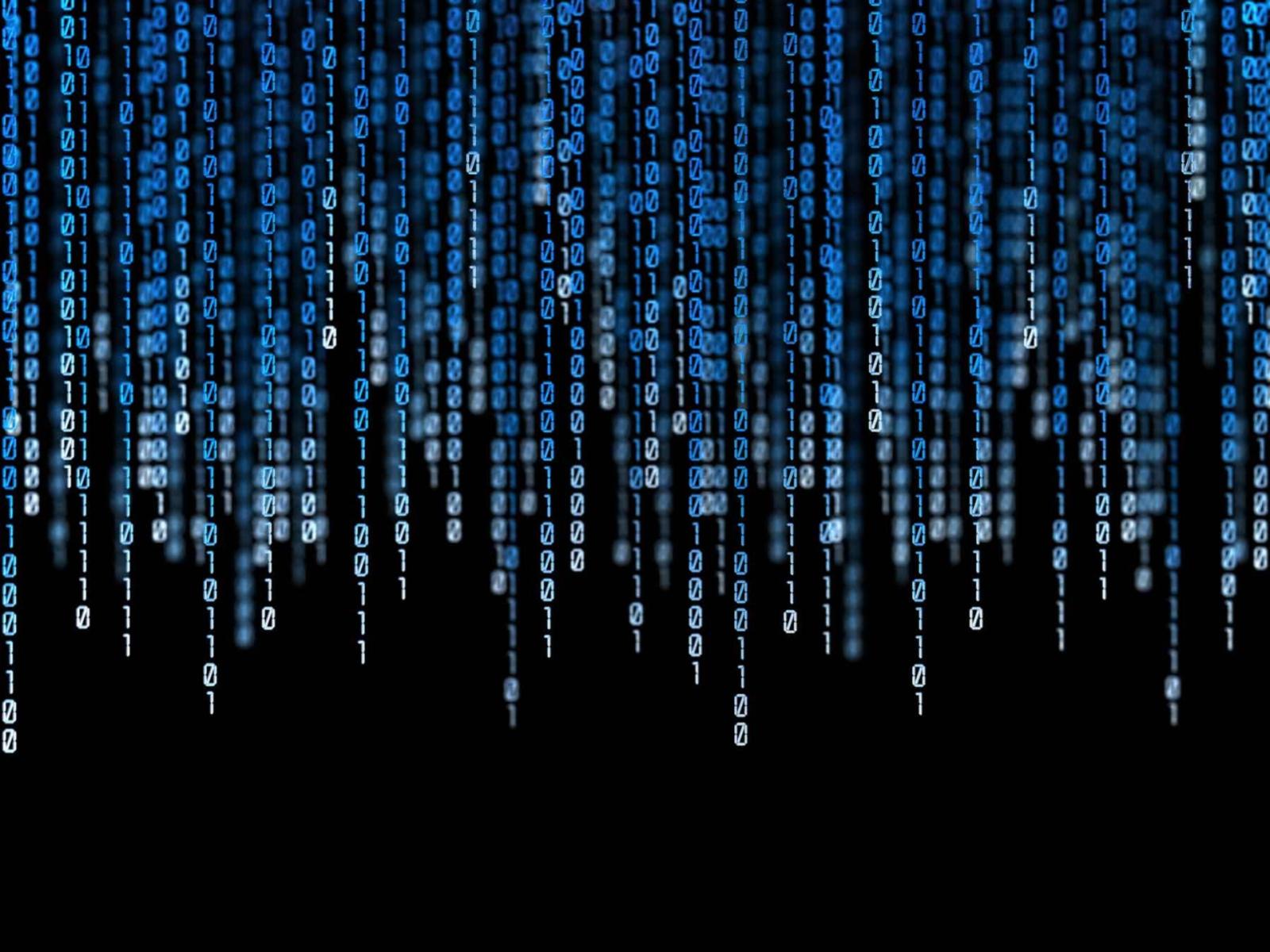Technology   Programming Wallpaper 1600x1200