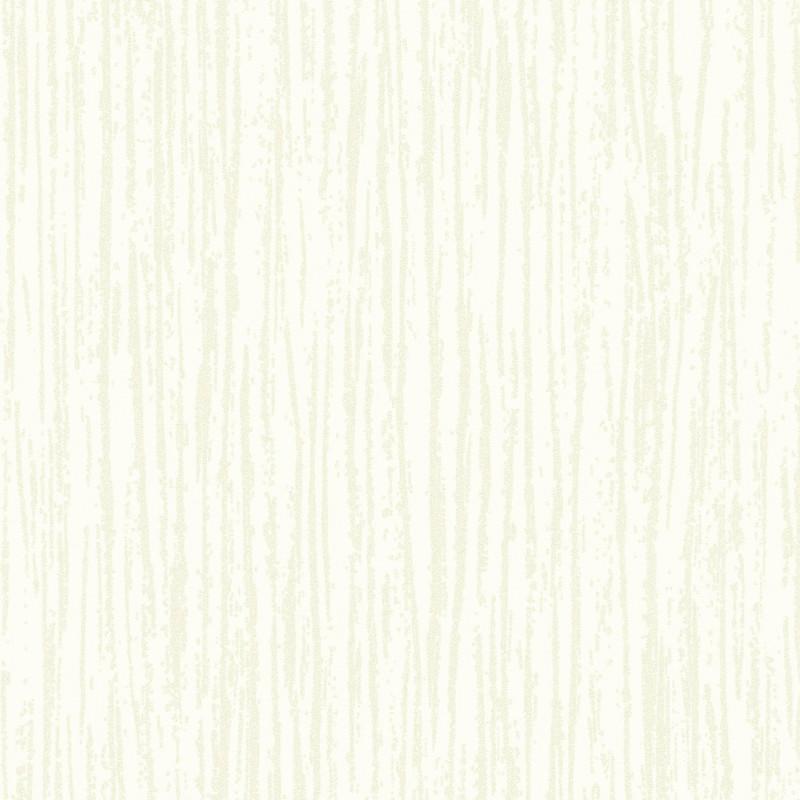 Arthouse Textured Linear Blown Vinyl Wallpaper in Cream   820906 800x800