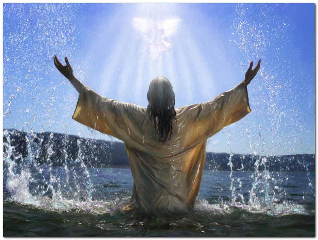Jesus Christ Desktop Wallpapers Christian Wallpapers 1045x789