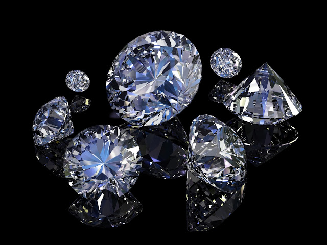 Costly HD Diamond Wallpapers Full Width Wallpapers Fever 640x480