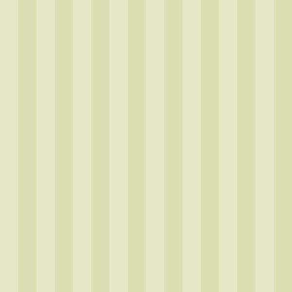 Pink and Green Striped Wallpaper Nantucket Stripe Wallcovering 600x600