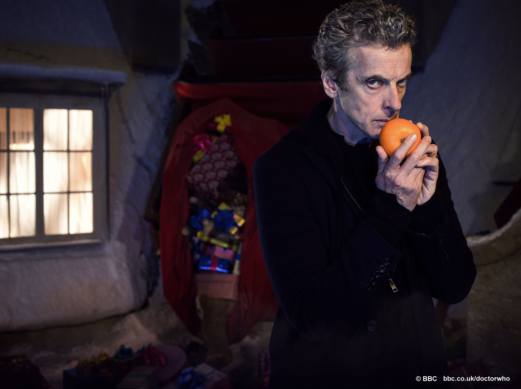 BBC   Blogs   Doctor Who   E Cards and Wallpapers 1764x1320