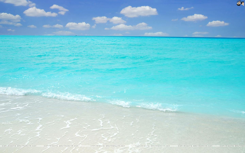 desktop wallpaper x backgrounds beautiful perhentian beach desktop 1440x900