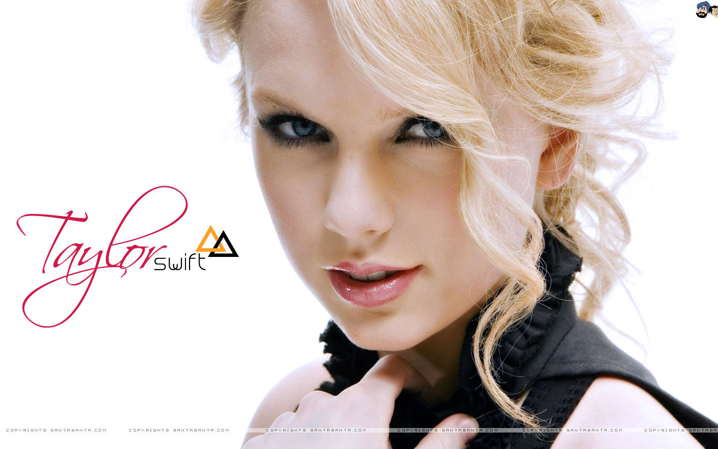Lovely Taylor Wallpaper   Taylor Swift Wallpaper 17031175 1440x900
