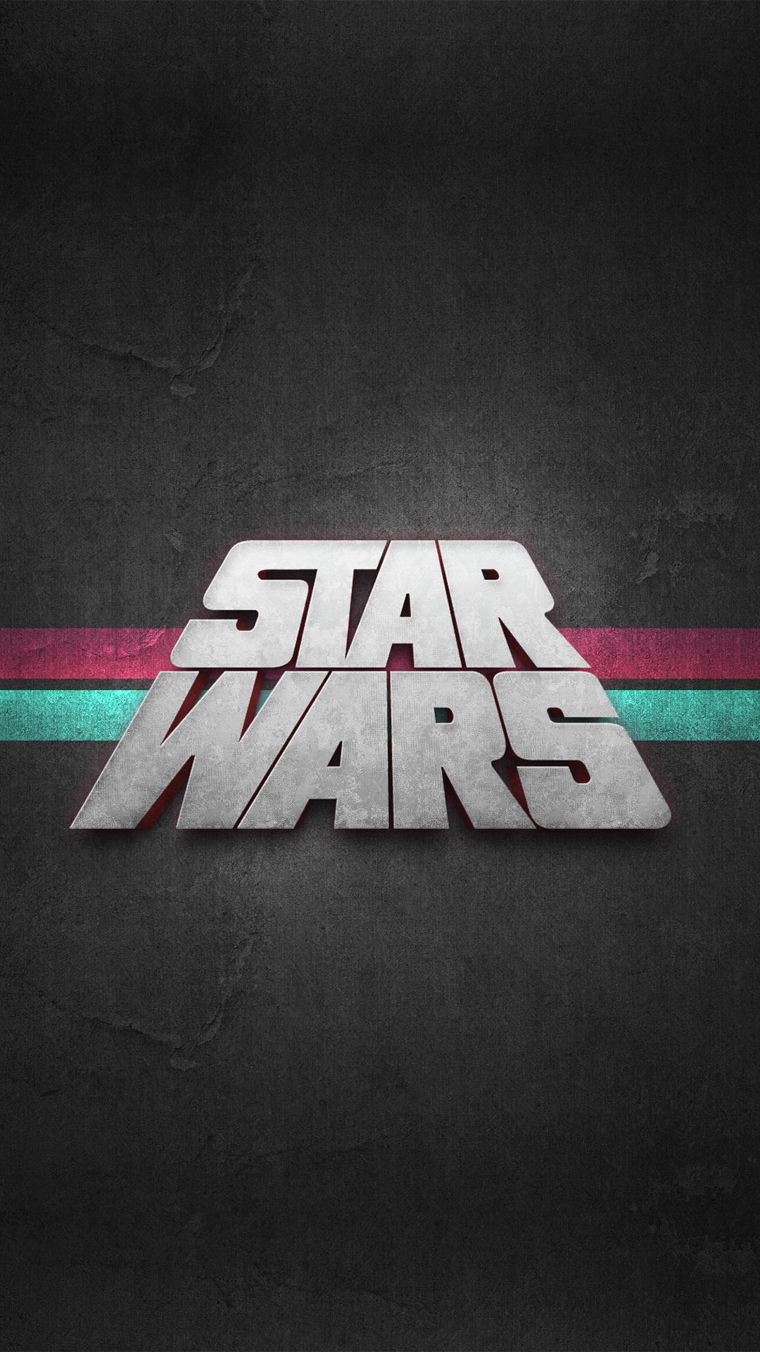 HTC One M8 Wallpapers Oldies Star Wars Android Wallpapers 1080x1920