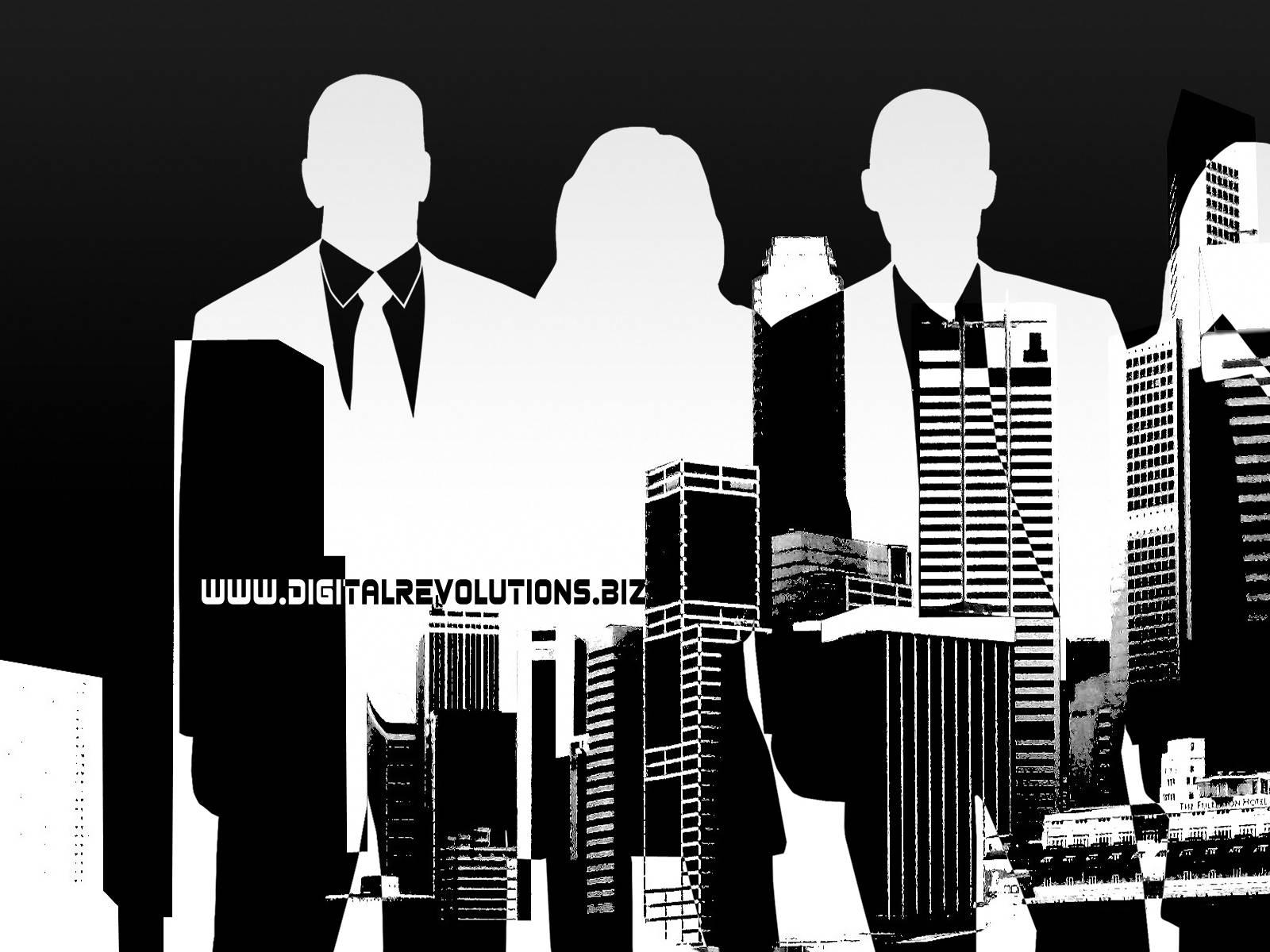 business wallpaper hd black: Corporate Desktop Wallpaper