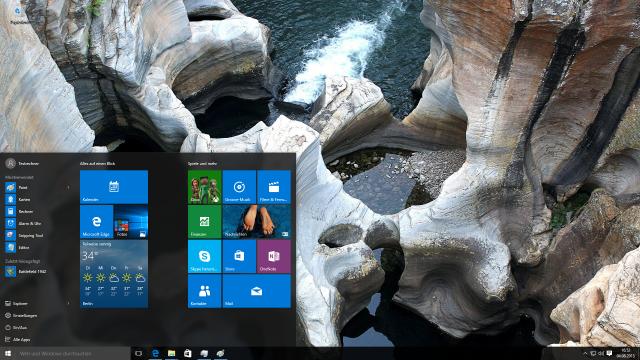 Windows 10 auf Apple Rechner Boot Camp 6 fr Macs verffentlicht 640x360