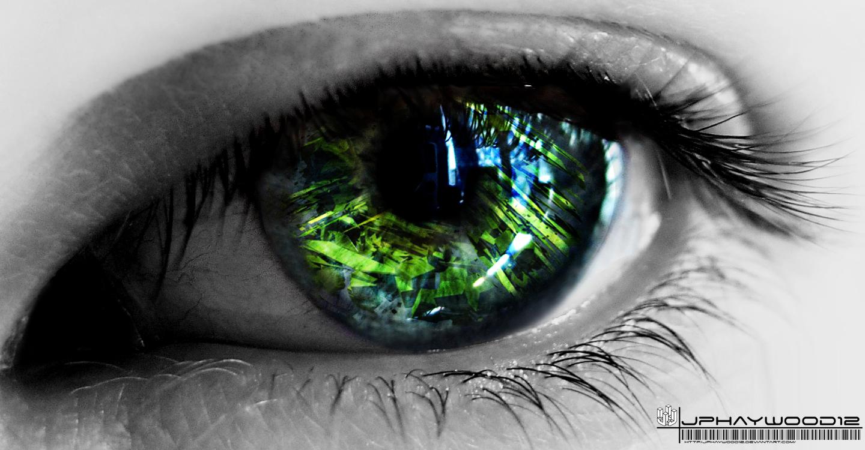 20 eye cachy eye wallpapers watching youWeb Developer Juice 1440x750