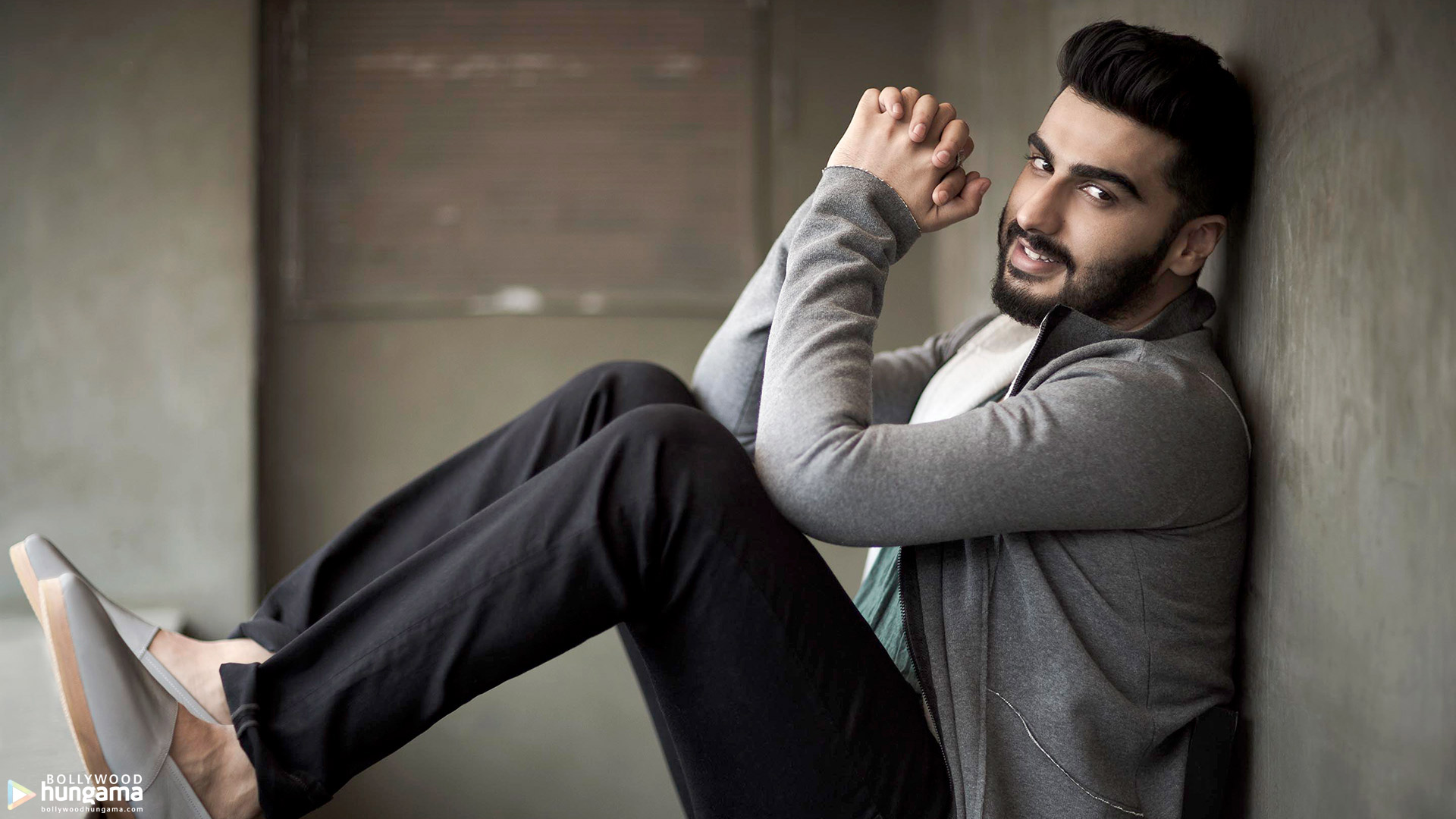 Arjun Kapoor Wallpapers arjun kapoor 7   Bollywood Hungama 1920x1080