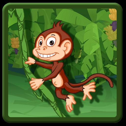 mobile wallpapers screensavers Monkey Business ScreenSaver birdesmaid 512x512
