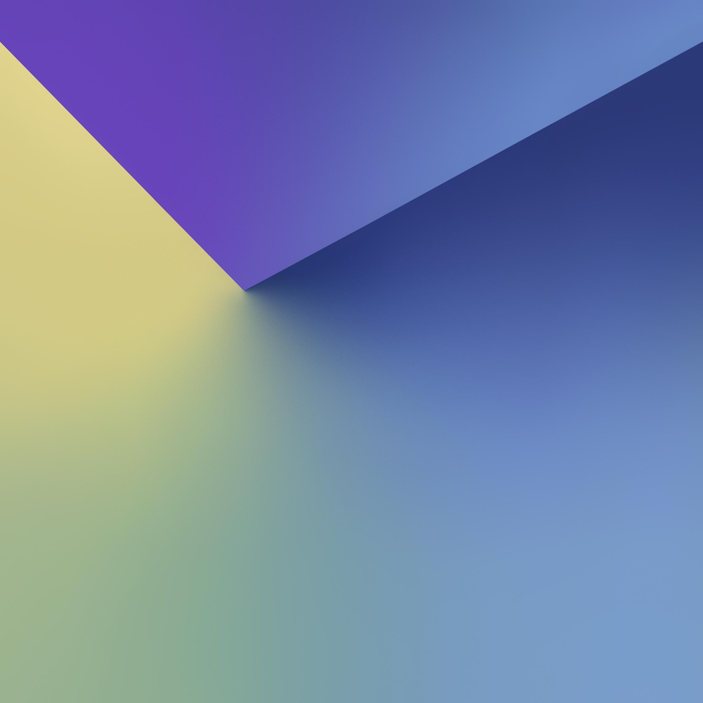 28 Samsung Galaxy Note 7 Wallpapers On Wallpapersafari