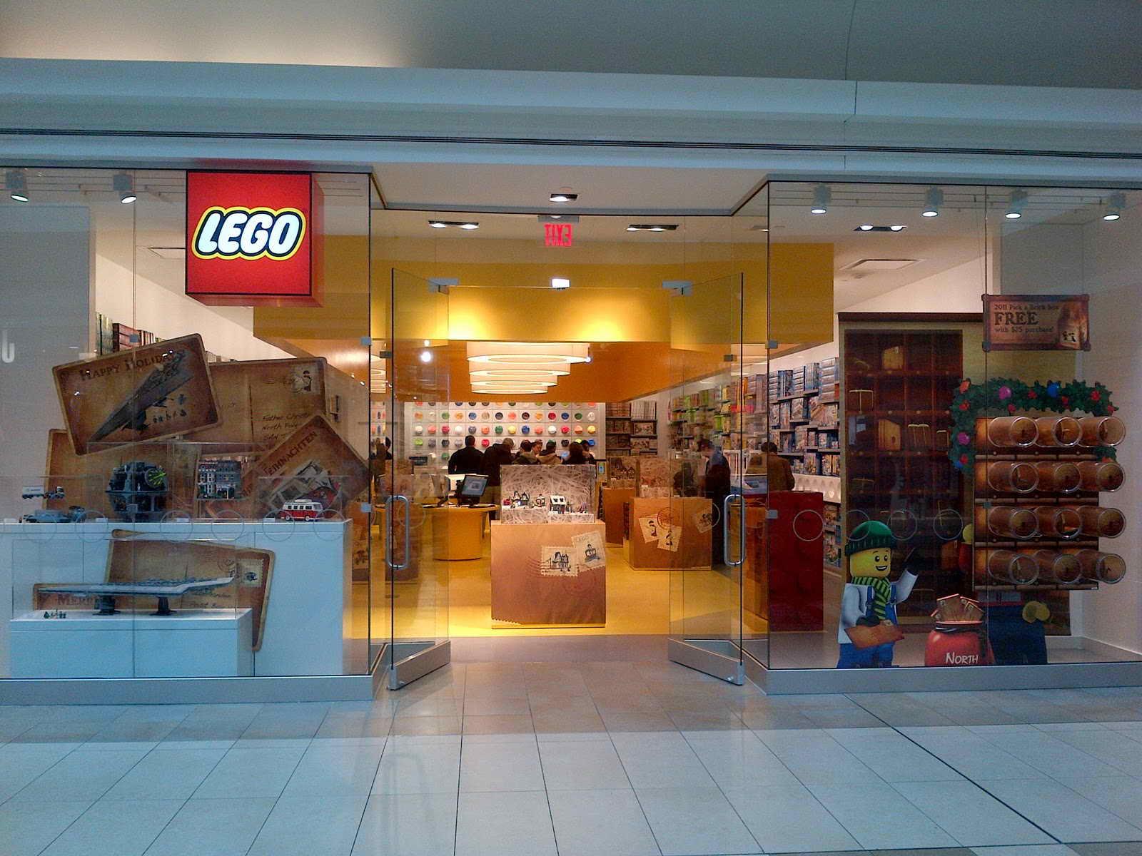Best Lego Shop Canada HD Photo Galeries Best WallPaper 1600x1200