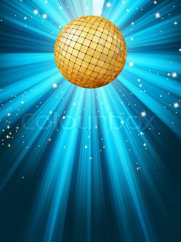 Free Live Disco Ball Wallpaper Wallpapersafari